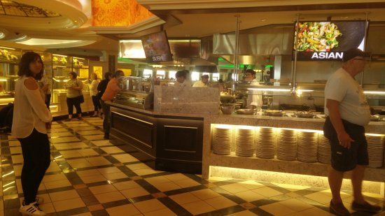 img 20170725 144649 large jpg picture of grand buffet fallsview rh tripadvisor co uk fallsview casino buffet coupon fallsview casino buffet breakfast
