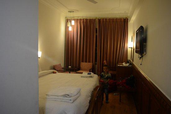 Hotel Baljees Regency: IMG-20170725-WA0030_large.jpg