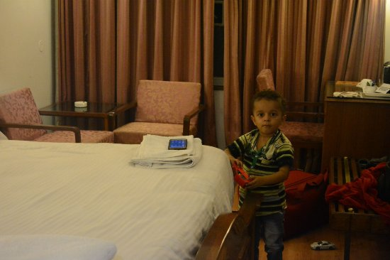 Hotel Baljees Regency: IMG-20170725-WA0032_large.jpg