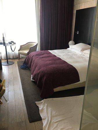 Mamilla Hotel: photo1.jpg