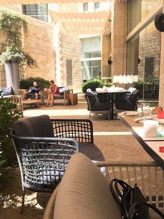 Mamilla Hotel: photo3.jpg
