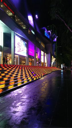 Orchard Road, Singapore: photo0.jpg