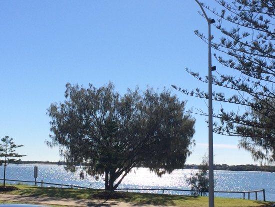 Southport, Australien: photo2.jpg
