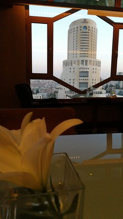 Grand Hyatt Amman: IMG-20170718-WA0056_large.jpg