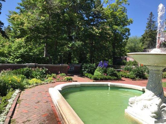 Glensheen, The Historic Congdon Estate: photo1.jpg