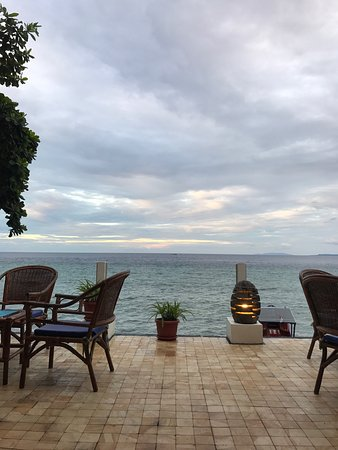Bunaken Cha Cha Nature Resort: photo5.jpg