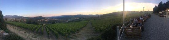 Pelago, Italien: photo2.jpg
