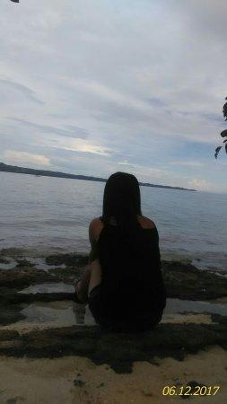 Leyte Island, Philippines: P_20170612_142536_1_p_large.jpg