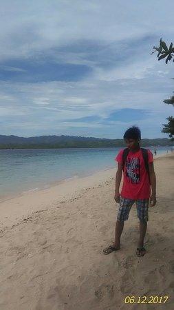 Leyte Island, Philippines: P_20170612_135033_1_p_large.jpg
