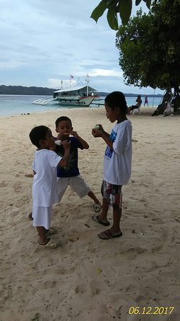 Leyte Island, Filippinerna: P_20170612_140728_p_large.jpg