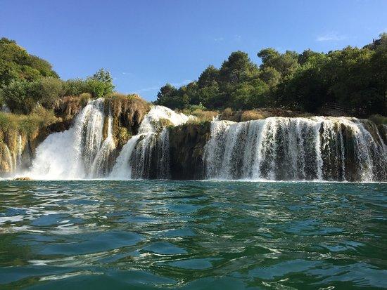 Sibenik-Knin County, Kroatien: photo0.jpg