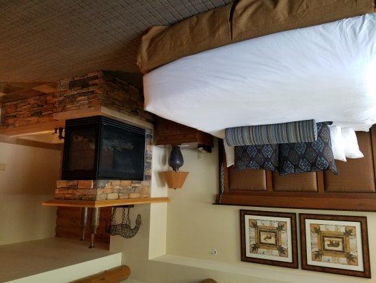 Lodges at Timber Ridge Branson: 20170716_152410_large.jpg