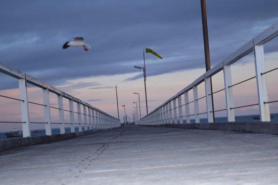 Beachport 사진