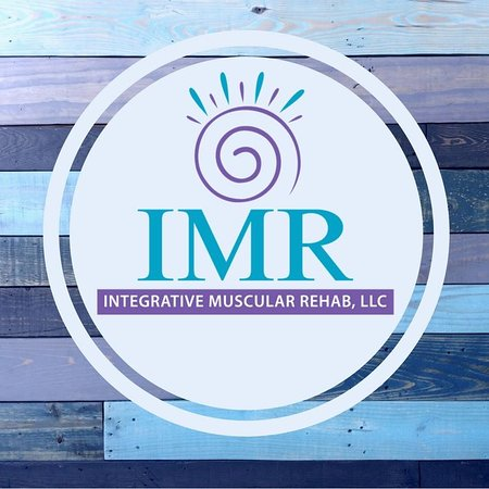 IMR Massage, LLC