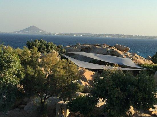 Mikri Vigla, Grækenland: photo0.jpg