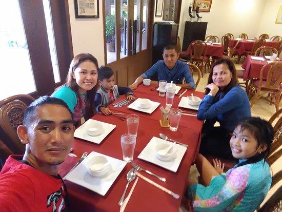 Hotel Tropika Davao: P_20170724_112541_BF_large.jpg