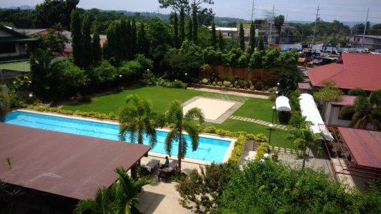 Hotel Tropika Davao: P_20170724_105513_large.jpg