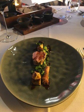 Restaurant Esszimmer: photo2.jpg