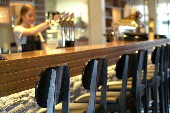 Havelock North, นิวซีแลนด์: Malo Bar
