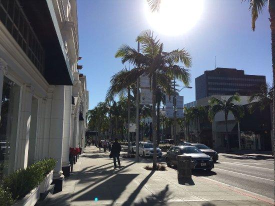 Beverly Hills, CA: IMG-20161228-WA0040_large.jpg