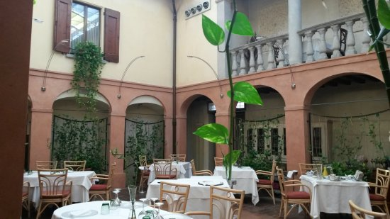 La Locanda Bagnara: 20170726_082738_large.jpg