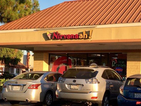Sunnyvale, CA: photo0.jpg