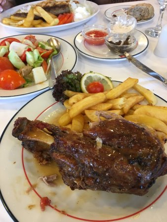 Piraeus, Grekland: photo0.jpg