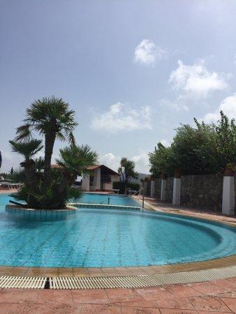 Poggio Aragosta Hotel & Spa: photo0.jpg