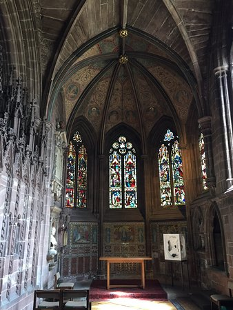 Chester Cathedral: photo4.jpg