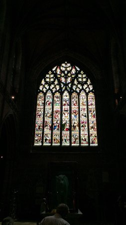 Chester Cathedral: photo5.jpg