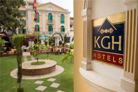 KATHMANDU GUEST HOUSE: UPDATED 2019 Hotel