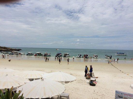 Sai Kaew Beach Resort: photo0.jpg