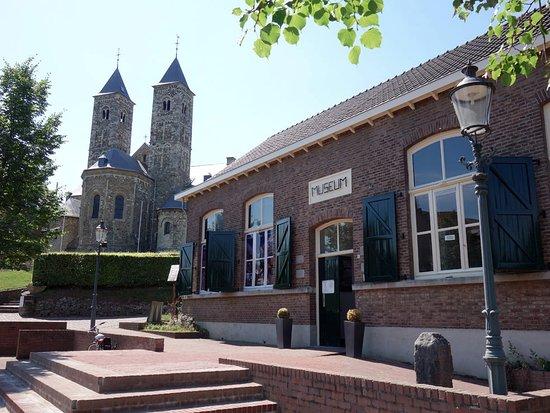 Roerstreekmuseum