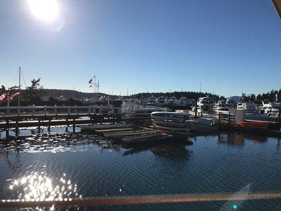 Roche Harbor Resort: photo2.jpg