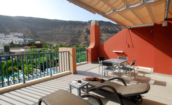 Cordial Mogan Valle Puerto De Gran Canaria Apartment Reviews Photos Price Comparison Tripadvisor