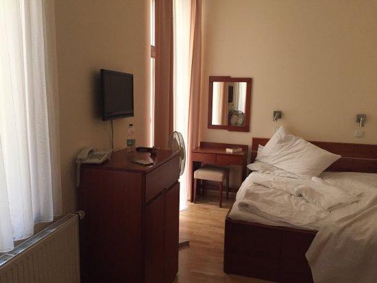 Hotel Dar: photo3.jpg