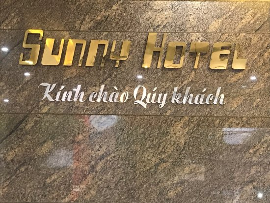 Cao Bang, Vietnam : photo0.jpg