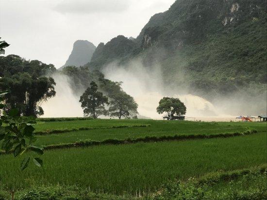 Cao Bang, Vietnam : photo1.jpg