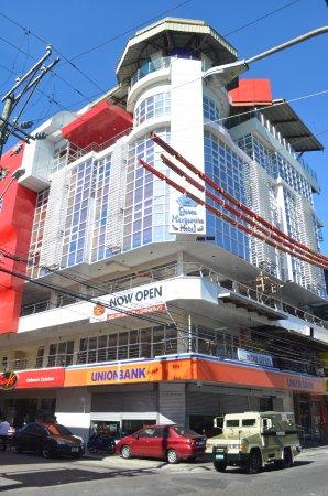 Lucena City Picture
