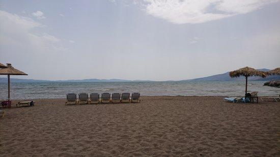 Skala Kallonis, Grecja: DSC_1861_large.jpg