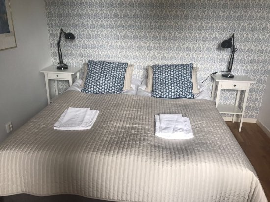 Hotell Smalandsgarden Photo