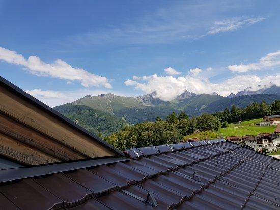 Ladis, Austria: 20170723_155117_large.jpg