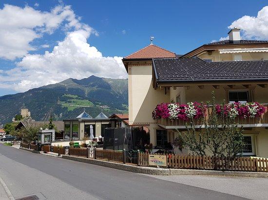 Ladis, Austria: 20170722_142132_large.jpg