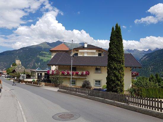 Ladis, Austria: 20170722_142114_large.jpg