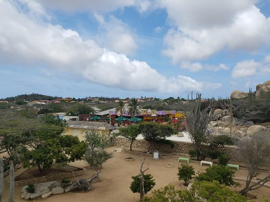 Paradera, Aruba: 20170529_140125_large.jpg
