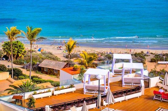 Sbh Crystal Beach Hotel Suites Erwachsenenhotel Tripadvisor