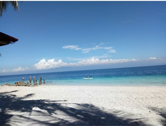 IMG_20170726_163336_large.jpg - Picture of Dayang Beach Resort ...