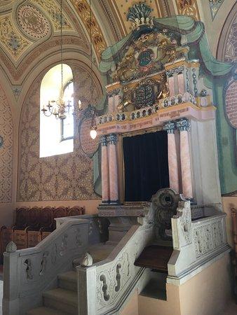 Mad, Hungría: photo1.jpg
