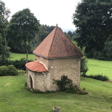 Domaine de Montvianeix: photo0.jpg