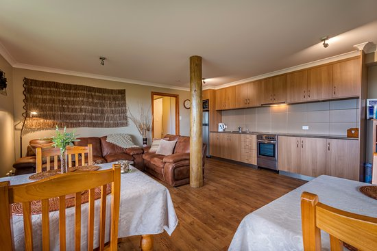 HideAway Haven: Fully Equipped Kitchen for the exclusive use of guests